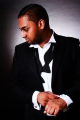 DJ Shabz