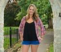 Rachael Summers_edited